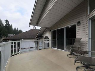 Photo 19: 93 Marine Dr in COBBLE HILL: ML Cobble Hill House for sale (Malahat & Area)  : MLS®# 700257