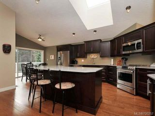 Photo 5: 93 Marine Dr in COBBLE HILL: ML Cobble Hill House for sale (Malahat & Area)  : MLS®# 700257
