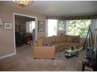 "Photo 6: 208 13965 16TH Avenue in Surrey: Sunnyside Park Surrey Condo for sale in ""WHITE ROCK VILLAGE"" (South Surrey White Rock)  : MLS®# F1445808"