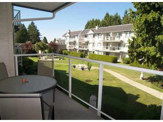 "Photo 15: 208 13965 16TH Avenue in Surrey: Sunnyside Park Surrey Condo for sale in ""WHITE ROCK VILLAGE"" (South Surrey White Rock)  : MLS®# F1445808"