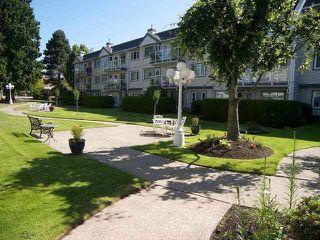 "Photo 14: 208 13965 16TH Avenue in Surrey: Sunnyside Park Surrey Condo for sale in ""WHITE ROCK VILLAGE"" (South Surrey White Rock)  : MLS®# F1445808"