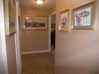 "Photo 8: 208 13965 16TH Avenue in Surrey: Sunnyside Park Surrey Condo for sale in ""WHITE ROCK VILLAGE"" (South Surrey White Rock)  : MLS®# F1445808"
