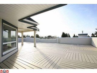 "Photo 16: 208 13965 16TH Avenue in Surrey: Sunnyside Park Surrey Condo for sale in ""WHITE ROCK VILLAGE"" (South Surrey White Rock)  : MLS®# F1445808"