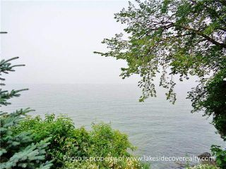 Photo 15: 2372 Lakeshore Drive in Ramara: Rural Ramara House (2-Storey) for sale : MLS®# X3252980