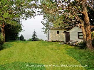 Photo 14: 2372 Lakeshore Drive in Ramara: Rural Ramara House (2-Storey) for sale : MLS®# X3252980