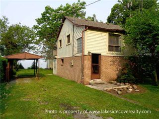 Photo 13: 2372 Lakeshore Drive in Ramara: Rural Ramara House (2-Storey) for sale : MLS®# X3252980