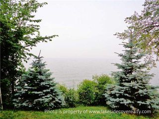 Photo 16: 2372 Lakeshore Drive in Ramara: Rural Ramara House (2-Storey) for sale : MLS®# X3252980
