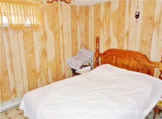 Photo 7: 2372 Lakeshore Drive in Ramara: Rural Ramara House (2-Storey) for sale : MLS®# X3252980