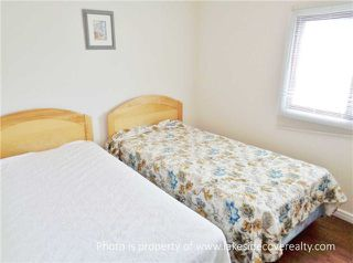 Photo 9: 2372 Lakeshore Drive in Ramara: Rural Ramara House (2-Storey) for sale : MLS®# X3252980