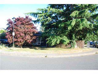 Photo 2: 4380 WINDJAMMER Drive in Richmond: Steveston South House for sale : MLS®# V1132549