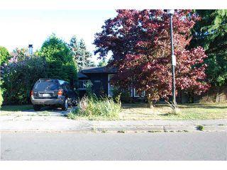 Photo 3: 4380 WINDJAMMER Drive in Richmond: Steveston South House for sale : MLS®# V1132549