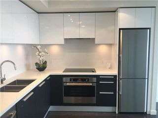 Photo 1: 3306 6333 SILVER Avenue in Burnaby: Metrotown Condo for sale (Burnaby South)  : MLS®# V1133493