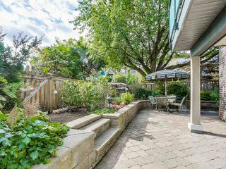 """Photo 3: 105 1750 MAPLE Street in Vancouver: Kitsilano Condo for sale in """"MAPLEWOOD PLACE"""" (Vancouver West)  : MLS®# V1135503"""