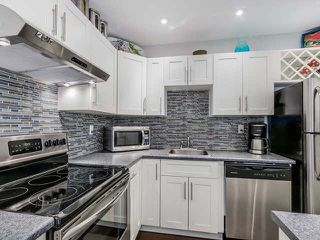 """Photo 16: 105 1750 MAPLE Street in Vancouver: Kitsilano Condo for sale in """"MAPLEWOOD PLACE"""" (Vancouver West)  : MLS®# V1135503"""