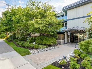 """Photo 5: 105 1750 MAPLE Street in Vancouver: Kitsilano Condo for sale in """"MAPLEWOOD PLACE"""" (Vancouver West)  : MLS®# V1135503"""