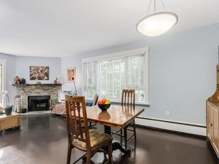 """Photo 12: 105 1750 MAPLE Street in Vancouver: Kitsilano Condo for sale in """"MAPLEWOOD PLACE"""" (Vancouver West)  : MLS®# V1135503"""