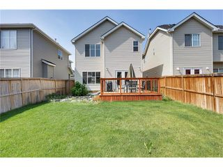 Photo 31: 257 COUGARTOWN Circle SW in Calgary: Cougar Ridge House for sale : MLS®# C4025299