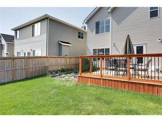 Photo 32: 257 COUGARTOWN Circle SW in Calgary: Cougar Ridge House for sale : MLS®# C4025299