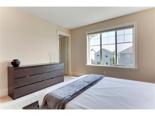Photo 19: 257 COUGARTOWN Circle SW in Calgary: Cougar Ridge House for sale : MLS®# C4025299