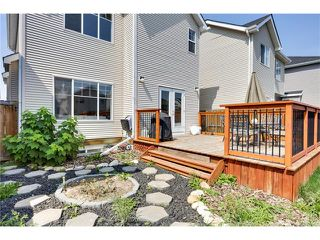 Photo 33: 257 COUGARTOWN Circle SW in Calgary: Cougar Ridge House for sale : MLS®# C4025299