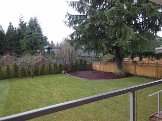 "Photo 17: 2039 KIRKSTONE Road in North Vancouver: Westlynn House for sale in ""WESTLYNN"" : MLS®# R2025634"