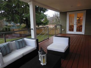 "Photo 15: 2039 KIRKSTONE Road in North Vancouver: Westlynn House for sale in ""WESTLYNN"" : MLS®# R2025634"