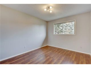 Photo 25: 6120 84 Street NW in Calgary: Silver Springs House for sale : MLS®# C4049555