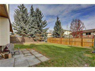 Photo 37: 6120 84 Street NW in Calgary: Silver Springs House for sale : MLS®# C4049555