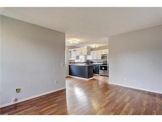 Photo 23: 6120 84 Street NW in Calgary: Silver Springs House for sale : MLS®# C4049555