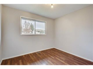 Photo 24: 6120 84 Street NW in Calgary: Silver Springs House for sale : MLS®# C4049555