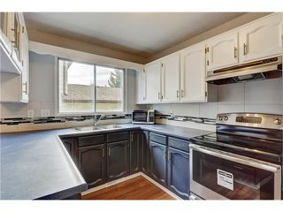 Photo 16: 6120 84 Street NW in Calgary: Silver Springs House for sale : MLS®# C4049555
