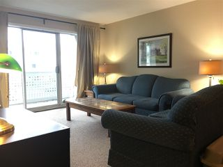 """Main Photo: 201 32823 LANDEAU Place in Abbotsford: Central Abbotsford Condo for sale in """"Park Place"""" : MLS®# R2037920"""