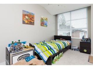"Photo 17: 20 3431 GALLOWAY Avenue in Coquitlam: Burke Mountain Townhouse for sale in ""NORTHBROOK"" : MLS®# R2042407"