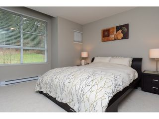 "Photo 13: 20 3431 GALLOWAY Avenue in Coquitlam: Burke Mountain Townhouse for sale in ""NORTHBROOK"" : MLS®# R2042407"