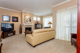 "Photo 15: 17 14959 58 Avenue in Surrey: Sullivan Station Townhouse for sale in ""Skylands"" : MLS®# R2046904"