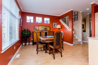 "Photo 7: 17 14959 58 Avenue in Surrey: Sullivan Station Townhouse for sale in ""Skylands"" : MLS®# R2046904"