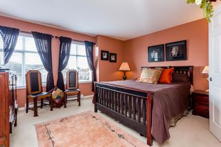 "Photo 18: 17 14959 58 Avenue in Surrey: Sullivan Station Townhouse for sale in ""Skylands"" : MLS®# R2046904"