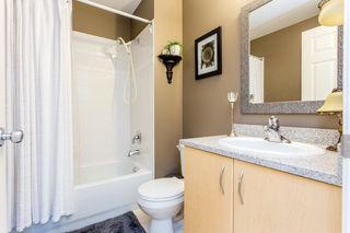 "Photo 23: 17 14959 58 Avenue in Surrey: Sullivan Station Townhouse for sale in ""Skylands"" : MLS®# R2046904"