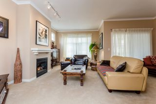 "Photo 10: 17 14959 58 Avenue in Surrey: Sullivan Station Townhouse for sale in ""Skylands"" : MLS®# R2046904"