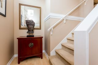 "Photo 24: 17 14959 58 Avenue in Surrey: Sullivan Station Townhouse for sale in ""Skylands"" : MLS®# R2046904"