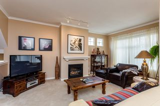 "Photo 11: 17 14959 58 Avenue in Surrey: Sullivan Station Townhouse for sale in ""Skylands"" : MLS®# R2046904"