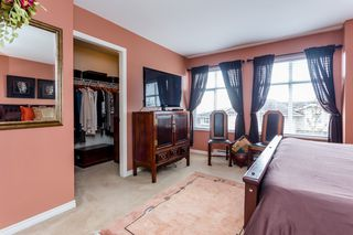 "Photo 19: 17 14959 58 Avenue in Surrey: Sullivan Station Townhouse for sale in ""Skylands"" : MLS®# R2046904"