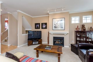 "Photo 14: 17 14959 58 Avenue in Surrey: Sullivan Station Townhouse for sale in ""Skylands"" : MLS®# R2046904"