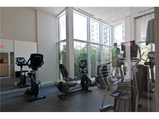 "Photo 20: 1908 161 W GEORGIA Street in Vancouver: Downtown VW Condo for sale in ""COSMO"" (Vancouver West)  : MLS®# R2048438"