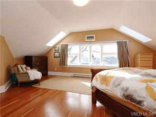 Photo 11: 1226 Roslyn Road in VICTORIA: OB South Oak Bay Single Family Detached for sale (Oak Bay)  : MLS®# 362322