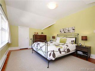 Photo 14: 1226 Roslyn Road in VICTORIA: OB South Oak Bay Single Family Detached for sale (Oak Bay)  : MLS®# 362322