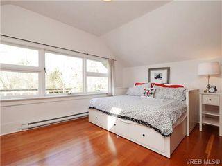 Photo 16: 1226 Roslyn Road in VICTORIA: OB South Oak Bay Single Family Detached for sale (Oak Bay)  : MLS®# 362322