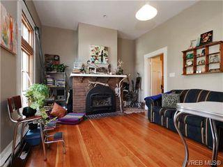 Photo 18: 1226 Roslyn Road in VICTORIA: OB South Oak Bay Single Family Detached for sale (Oak Bay)  : MLS®# 362322