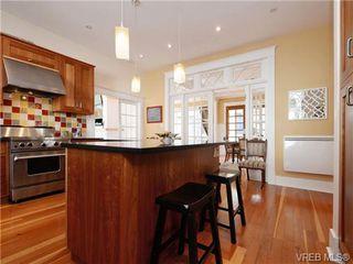 Photo 10: 1226 Roslyn Road in VICTORIA: OB South Oak Bay Single Family Detached for sale (Oak Bay)  : MLS®# 362322