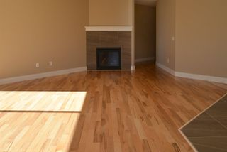 Photo 7: 5775 TURNSTONE Drive in Sechelt: Sechelt District House for sale (Sunshine Coast)  : MLS®# R2049846